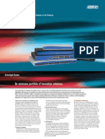 Adtran Converged_Access_Product_Brochure.pdf