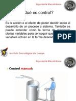 SISTEMAS DE CONTROL EN LAZO ABIERTO Y CERRADO.pptx