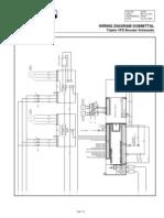 62.661 Triplex VFD Booster Submittal