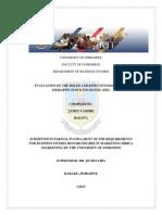JAMES VASHIRI ASSIGNMENT Project.docx