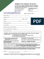 pcsd registration
