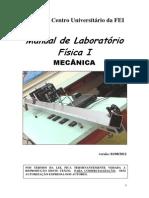 Manual de Física I - 2ºsem2012[1]