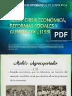i Pres Crisis Economica Reformas Sociales y Guerra Civil 1948 m1