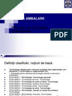 CALITATEA AMBALARII 2