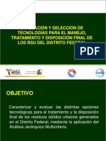 Ejemplo Df Seleccion de Disposicion Final
