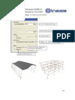 100645909-Manual-SAP2000-v-14
