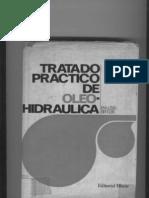Tratado Practico de OleoHidraulica