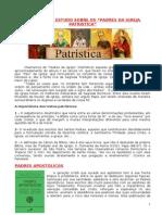 Os_padres_da_Igreja_PATRISTICA.doc