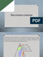 Secciones conicas.pdf