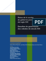 GUERRA, Paula (2012) - A cidade inclusiva IN Desafíos da governação das cidades do século XXI.pdf