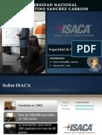 Isaca.pptx