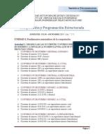 ACTIVIDAD2 U2Computacion Prog Estructurada1 2