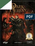 dark heresy - manual basico español ]roles[