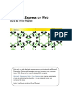 Youblisher.com-52862-Guia Rapida de Expression Web
