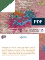 Programa CAPA Atzallan