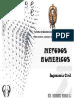 Catedra Metodos Numericos 2013 Unsch 06