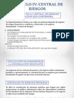 ley bancos.pptx