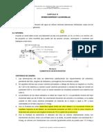 CAPITULO VI ESTRUCTURAS DE TRANSPORTE Y CONDUCCION.pdf