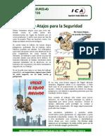 01. No hay Atajos para la Seguridad.pdf