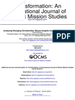 Transformation- An International Journal of Holistic Mission Studies-2012-Kollman-304-14