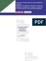 Le Guide Du Tresorier d Association