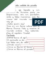 5Comprension+Lectora+Primer+Ciclo