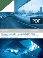 AutoCAD_2005_Seminario_Español-v1-17Feb04