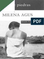 Mal de Piedras - Agus_ Milena