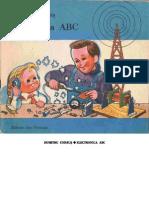 Electronica ABC pentru incepatori