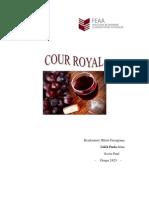 Piata Vinurilor