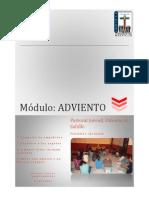 Módulo 3- Reuniones.pdf