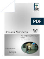 Posada.pdf