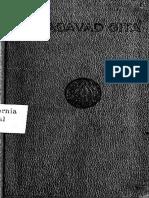 bhagavad-gita-Ramacharaka-1911.pdf