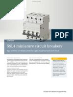 04 Pi 5SL4miniaturecircuitbreakers en 3125