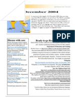 Tsunami Pages