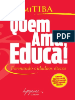 Icf0dt5mg1 2011 08 Livreto Quem Ama Educa