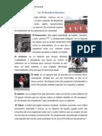 Las 10 disciplinas deportivas.docx