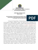 01Aviso Convocacao Cabo Especialista TemporarioCET20133