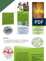 32 Brochure