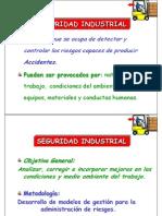 Seguridad Industrial V1.0.pdf