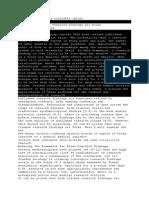 Journal.pmed.0020124