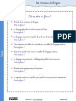 niveaux-langue-registres-exercices.pdf