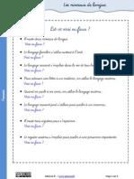 niveaux-langue-registres-exercices.pdf