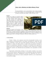 Direito e Estética - Gustavo Rabay