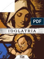eBook Idolatria Ryle