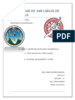 centroides de figuras planas.pdf