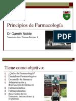 principiosdefarmacologia-111009211841-phpapp01