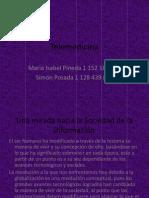 telemedicina-100825161149-phpapp02