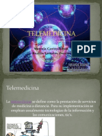telemedicina-100904173734-phpapp02