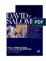 169410694 162382172 David y Salomon Finkelstein